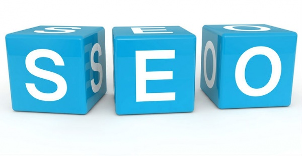 SEO Dublin - SEO Agency Dublin - Digital Marketing Agency Dublin