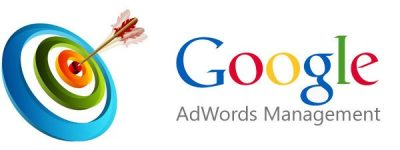 Google Adwords Management - PPC - Dublin