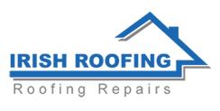 Irish Roofing