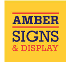 Amber Signs & Display