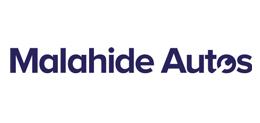 Malahide Autos