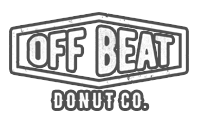 Off Beat Donuts